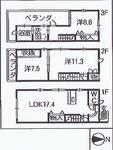 間取図 セルテス5 2010-04-09T12-50-09-1.jpg