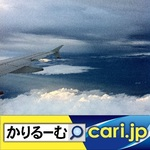 8_sky191204w500x500.jpg