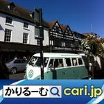 30_92k_car200707.jpg
