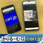 49_phone210309w500x500.jpg